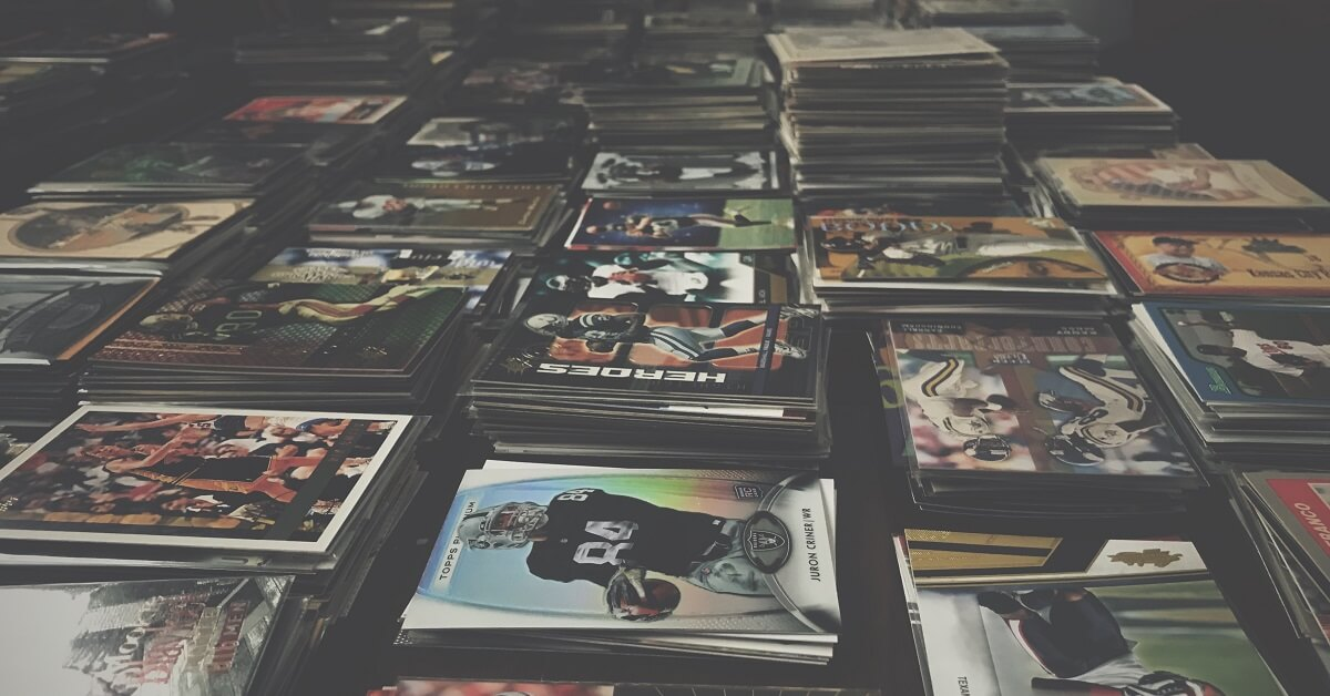 The Collectibles market: new trends in a sector in continuous growth